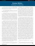 Contenido - Böhm-Chronik - Page 7
