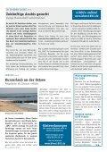 1892 aktuell - Berliner Bau- und Wohnungsgenossenschaft von ... - Page 6