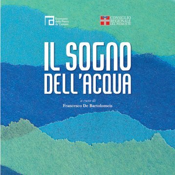 Catalogo - Consiglio regionale del Piemonte