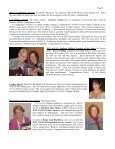 November, 2012 - AAFCS Indiana (inafcs.org) - Page 3