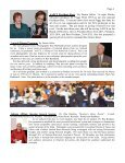 November, 2012 - AAFCS Indiana (inafcs.org) - Page 4
