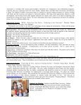 November, 2012 - AAFCS Indiana (inafcs.org) - Page 7