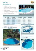 Swimming pool - Page 5