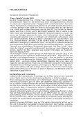 ZZZ SZF FK /LHEHU XQWHU YLHU $XJHQ DOV ... - Frauenzentrale - Seite 7