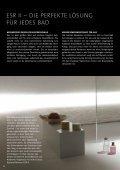 Folder - Kaldewei - Seite 2