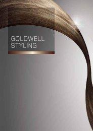 Goldwell Produkte-Katalog'10_4Seite 78-107.pdf - Preisguenstig