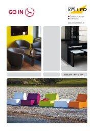 Download Info-Broschüre (PDF) - Reinhold Keller