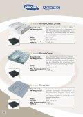Flo -tech Sitzkissen - Invacare - Seite 4