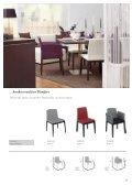 Deco Art - HoGa-Trade.de - Page 4