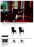 Deco Art - HoGa-Trade.de - Page 5