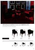 Deco Art - HoGa-Trade.de - Page 6