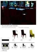 Deco Art - HoGa-Trade.de - Page 7