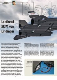 Testbericht aus FMT - Modellbau Lindinger Onlineshop