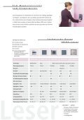 INTUS Leser - PCS Systemtechnik GmbH - Seite 3