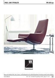 Download - WK Wohnen