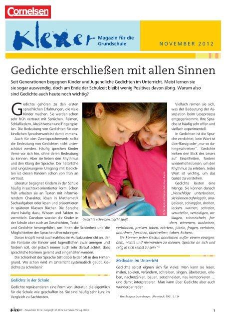 Download Pdf 32 Mb Cornelsen Verlag