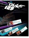 KTM Duke 125! - Page 3