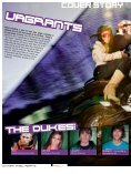 KTM Duke 125! - Page 6