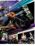 KTM Duke 125! - Page 7