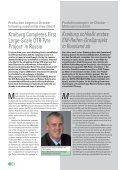 Spe cia l - Pneusnews - Seite 4