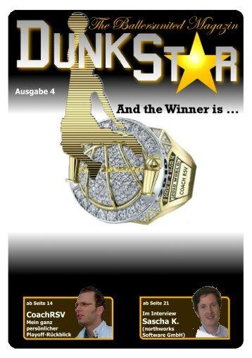 2010-11-20 - DunkStar Ausgabe 4.pub