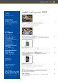 Download cadmagasinet nr. 1 2010 som PDF-fil - nti cad center - Page 3
