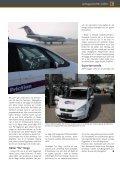 Download cadmagasinet nr. 1 2010 som PDF-fil - nti cad center - Page 5