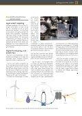 Download cadmagasinet nr. 1 2010 som PDF-fil - nti cad center - Page 7