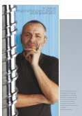Vis de plastification - Maplan GmbH - Page 2