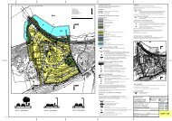 San-Point_Lotorp_LAGA 2011-05-20.pdf - Strängnäs kommun