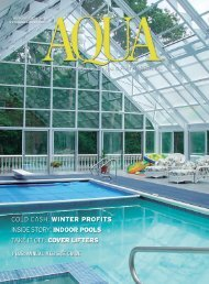 Click to Read More - Omega Pool Structures