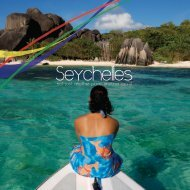 Seychelles - Orange Travel Group