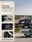 TOURING - Harley-Davidson-Erfurt - Seite 5