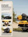TOURING - Harley-Davidson-Erfurt - Seite 7