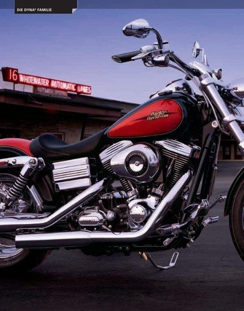 Gepäckträger Chrom für Harley Davidson Softail Bobtail Twin Cam Custom FXST 00