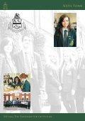 sixth form leaflet - Skegness Grammar School - Page 4