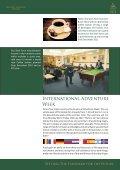 sixth form leaflet - Skegness Grammar School - Page 5