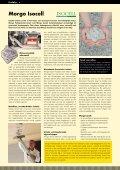 Profolie januari 2011 - Morgo Folietechniek - Page 4