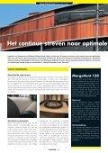Profolie januari 2007 - Morgo Folietechniek - Page 4