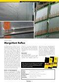 Profolie mei 2008 - Morgo Folietechniek - Page 2