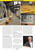 Profolie mei 2008 - Morgo Folietechniek - Page 7