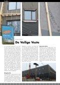 Optimale bescherming dankzij Morgo Fassade Economic en ... - Page 2