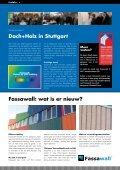 Optimale bescherming dankzij Morgo Fassade Economic en ... - Page 4
