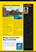 Profolie oktober 2011 - Morgo Folietechniek - Page 3