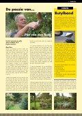 Profolie oktober 2011 - Morgo Folietechniek - Page 5