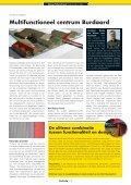 Profolie oktober 2010 - Morgo Folietechniek - Page 2