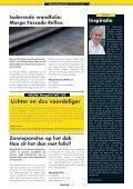 Profolie oktober 2010 - Morgo Folietechniek - Page 3
