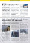 Profolie oktober 2010 - Morgo Folietechniek - Page 4
