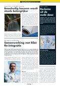 Profolie oktober 2010 - Morgo Folietechniek - Page 5