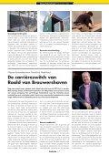 Profolie oktober 2010 - Morgo Folietechniek - Page 7